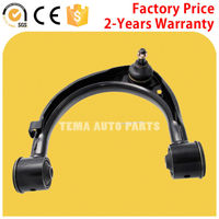 auto parts control arm 48630-60030 for toyota parts