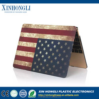 New world online shopping thule laptop case new technology product in china