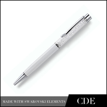 CDE Made With Swarovski Elements Fashion Crystal Pens