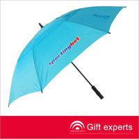 best quality wholesale all types of umbrellas rain gear