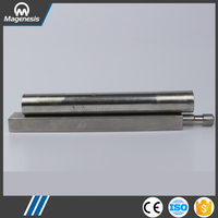 China wholesale products best selling ndfeb magnets arc for fuel saver