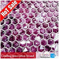 Good quality promo gel wallpaper adhesive manufacturers