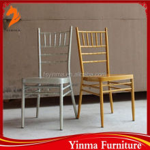 YINMA Hot Sale factory price dining room chairs black lacquer