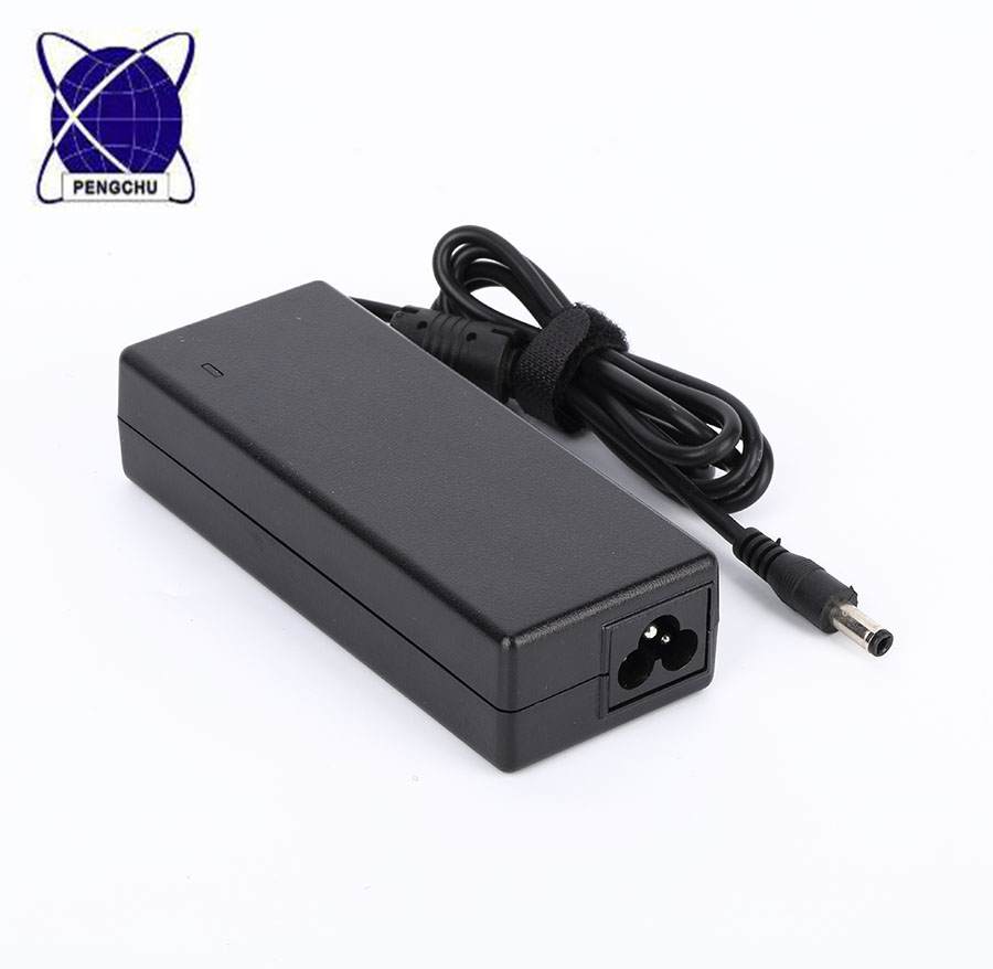 laptop ac adapter 19v 4.74a 90w ac dc power supply