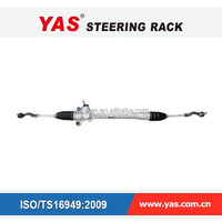 STEERING RACK FOR Avanza, Velox RHD