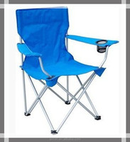 Folding Portable Summer Fishing Beach Chair