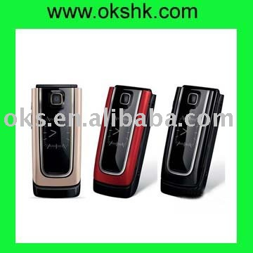 100% Original 6555 Mobile Phone
