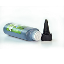 Nice resistance UV and waterproof ink Type for hp 950 pigment ink