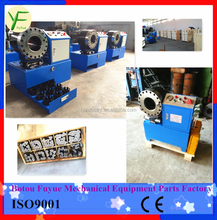 2 inch New products for 2015 ! CE hydraulic press fitting tool