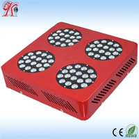 high quality best sale orchid led grow light