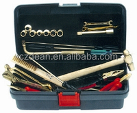 DEAN NON SPARKING 28PCS TOOLS SET
