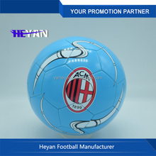 2015 new style and hot selling mini football