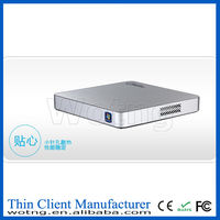 Thin Client 5000 LH Low Price