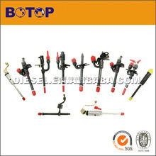 Pencil Injector 20671/20672/20673/20674/20668/20669 for Stanadyne