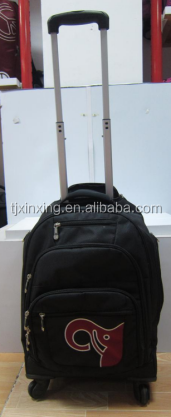 Durable suitcase, trolley case