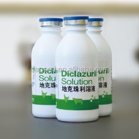 Depond Diclazuril Oral Liquid