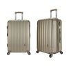 Newest Design Business Advertisement Promotional Luggage