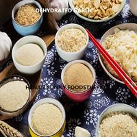 Professional Factory Supplier Garlic Powder