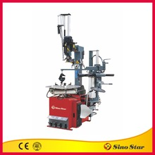 Tire Changer/pneumatic tire changer/tire changing machine for sale(SS-4990)
