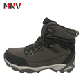 High quality custom breathable hiking sport shoes