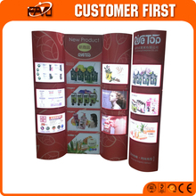 Bf Film Photos Brand New China Contact Paper For Cars Light Box