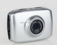 Unique updated sj6000 1080p sport camera portable mini