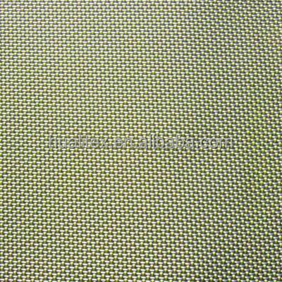 900d polyester oxford fabric with PU/PVC coating, 100% polyester oxford fabric for bag/awning/tent/outdoor furniture