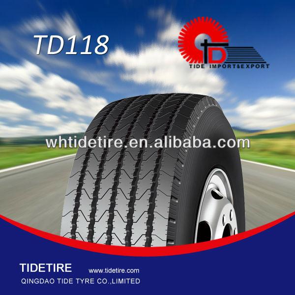 linglong tires size prices with REACH,E&S Mark,DOT,GCC,BIS,NOM