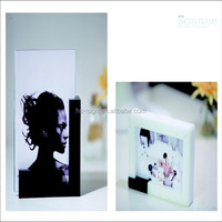 Open Hot Girl Photo Sexy Women Japan Nude Girl Picture Frame China Frame