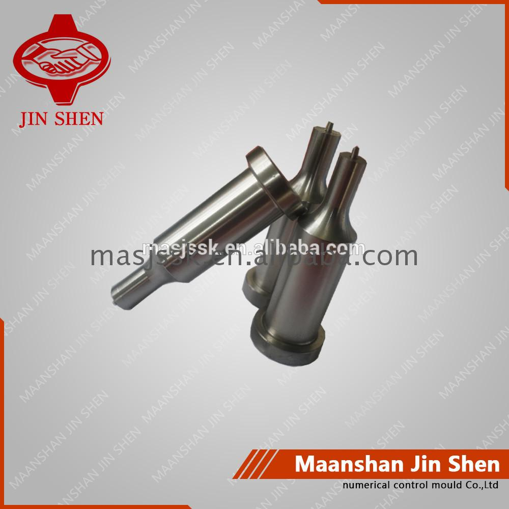 with good hardness punch sets tools stamping die