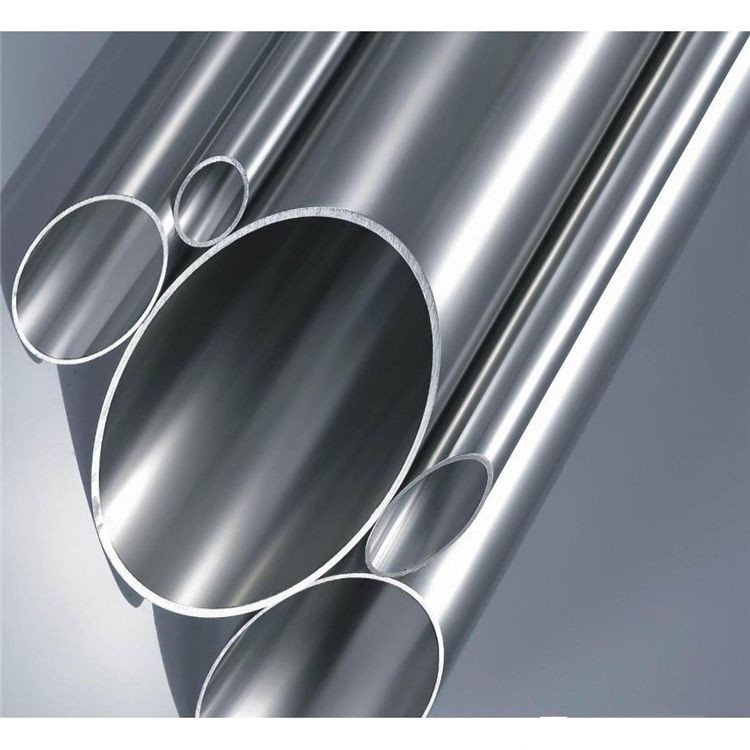 FOB Reference Price:Get Latest Price 8 din2391 stainless steel seamless tube