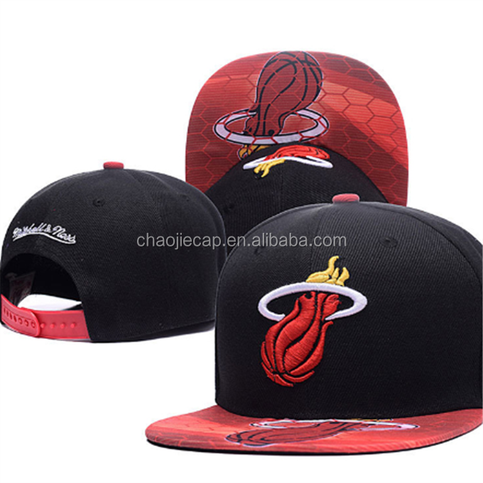 snapback hats snapback caps wholesale