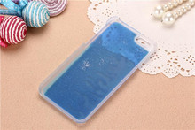 Supply all kinds of for htc case,back cover case for samsung galaxy ace plus s7500