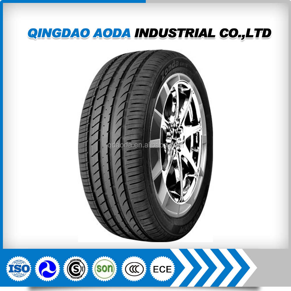 GH18 Pattern Goform Wholesale Alibaba Car Chinese Tyre Prices 235/45R17