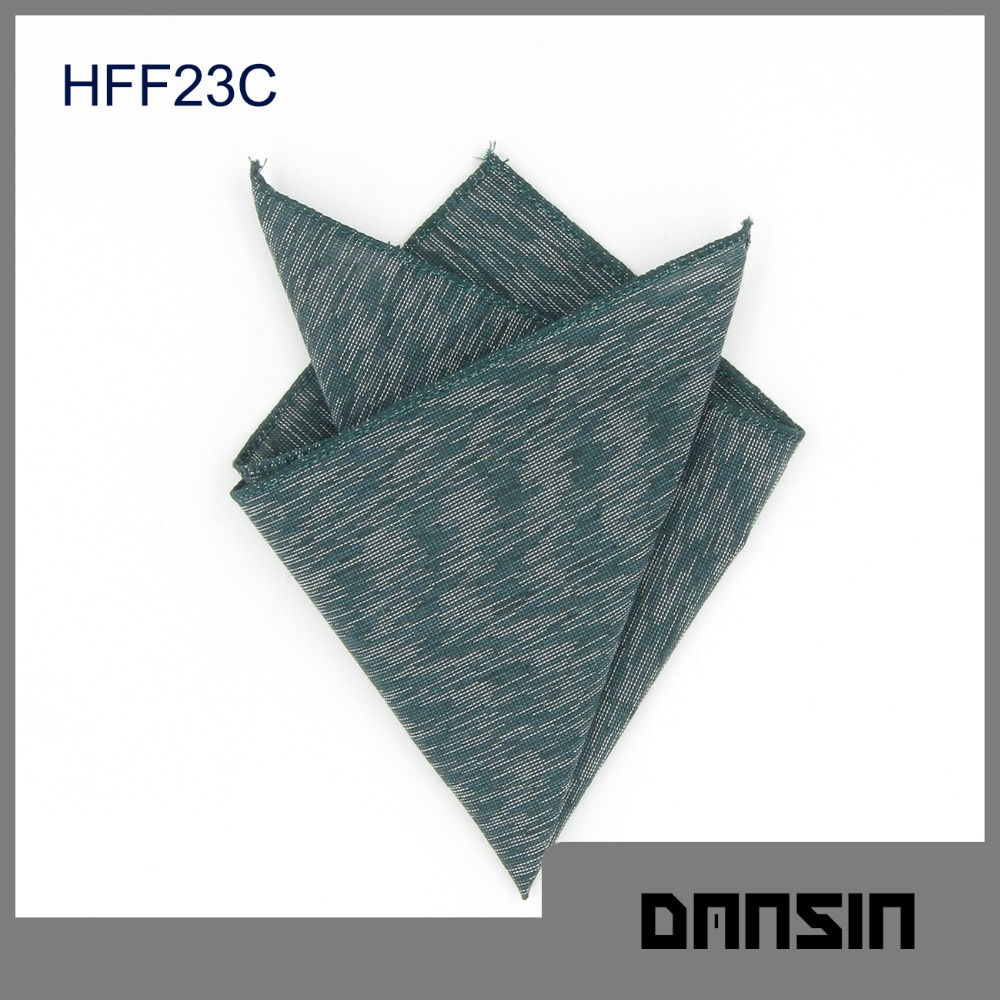 Fashion Designl High Quality Cotton Printed Handkerchief