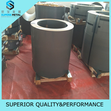 silicon transformer core iron for EI lamination, stator and rotor