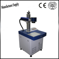 name plate jewelry engraving machine for color Metals/Plastic/Rubber/Wood/ABS/PVC/PES/Steel/Titanium/Copper