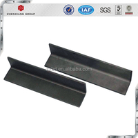 Carbon structural steel angle bar japanese