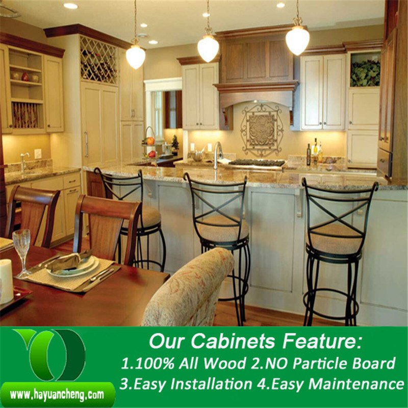 china wholesale solid wood kitchen cabinet door buy wholesale kitchen cabinet with acrylic doors buy acrylic