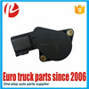 /product-detail/eurocargo-truck-spare-parts-high-quality-throttle-position-sensor-oem-7421059642-7482492420-for-renault-60605515824.html