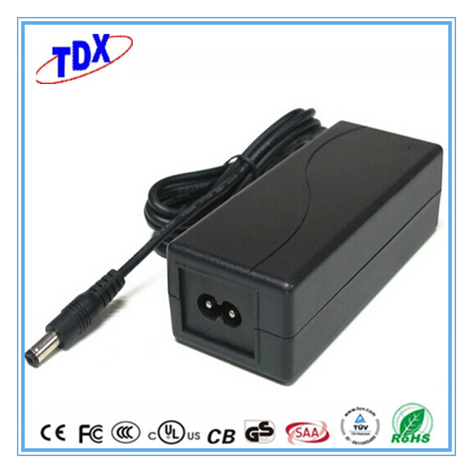 laptop power accessories switching power adapter for lg