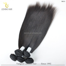 Tangle Free Double Drawn Full Cuticle Factory Price Wholesale Human Hair Extensions In Mumbai India