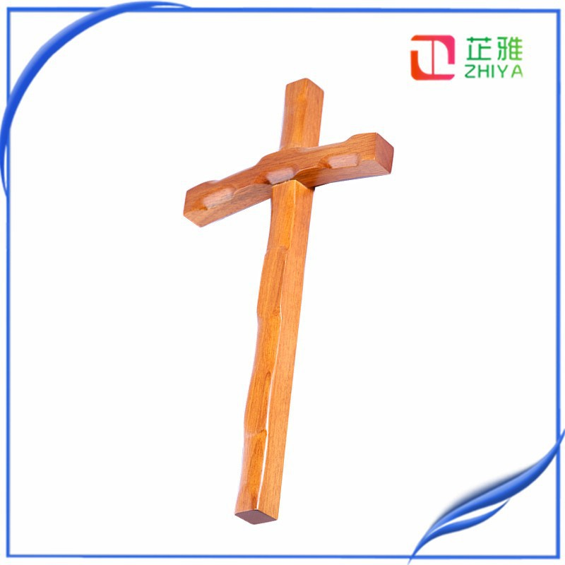 Christian raw cross products wholesale