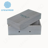China wooden wine crates/Wood crate supplier