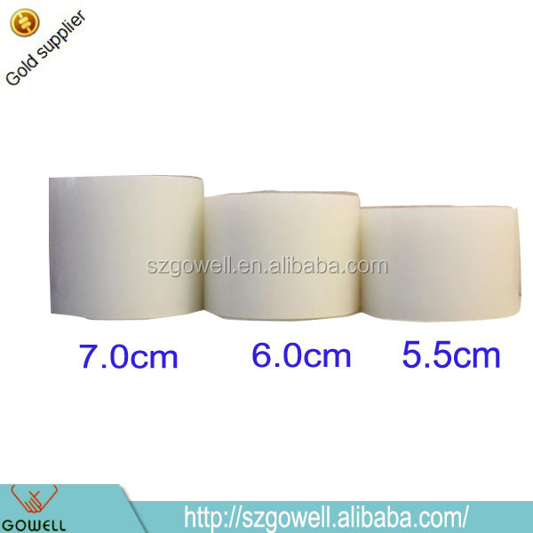 Hot!! transparent screen protector film roll,lcd screen protective films,screen protective film