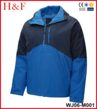 ski jacket men winter warm coat hooded snowboard jackets insulated