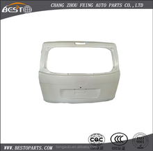 Tail Gate - auto body parts tail gate for Hyundai Starex/H1 2008