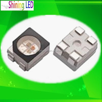 Datasheet Low Power LED Encapsulation Series