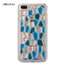 Luxury / shockproof / manufacturing / best buy / rock / universal mobile phone accessories / case for iphone