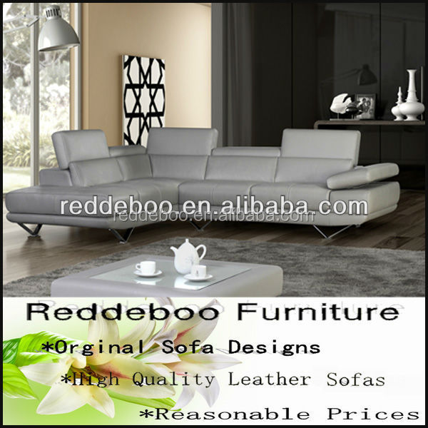 Venta al por mayor muebles estilo frances compre online for Muebles modernos estilo europeo